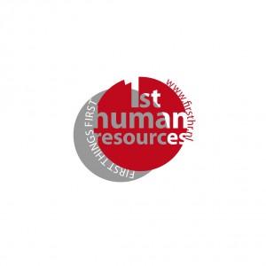 Logo.FHR.rood